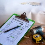 How Can I Protect my Chula Vista Home from Tenant Damage?