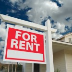 Chula Vista Property Management Fees in Chula Vista